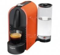 Espresso's